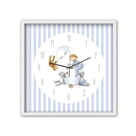 Reloj Vitrina Niño-min