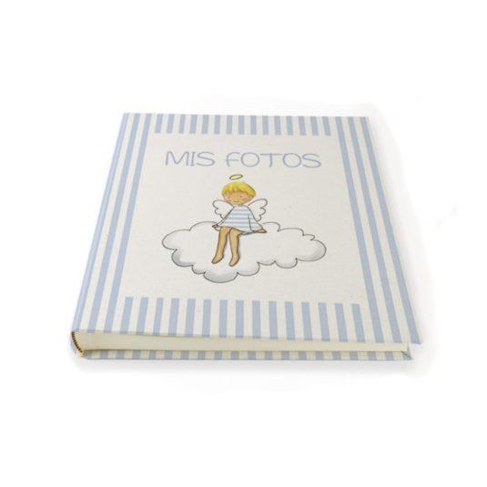 Album Angelito rayas 02-min Nac