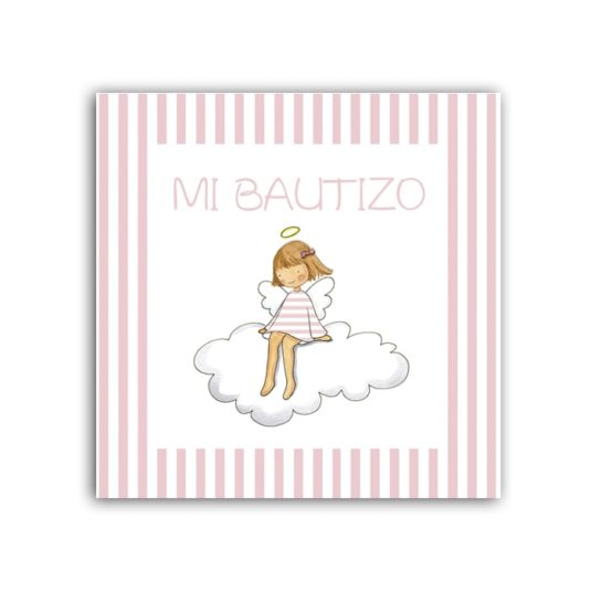 Album Angelita rayas 01-min