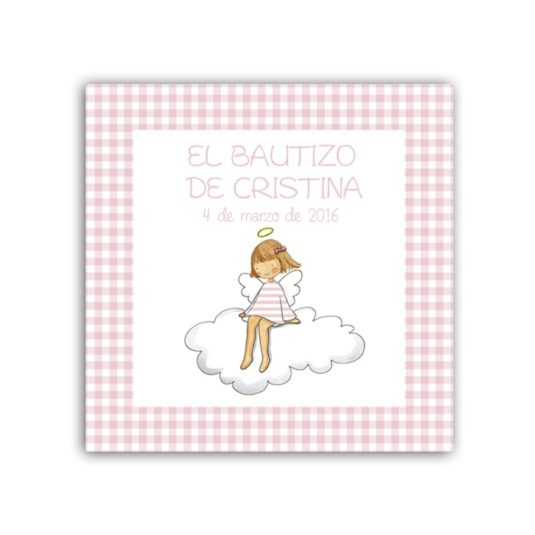 Album Angelita vichy 01-min