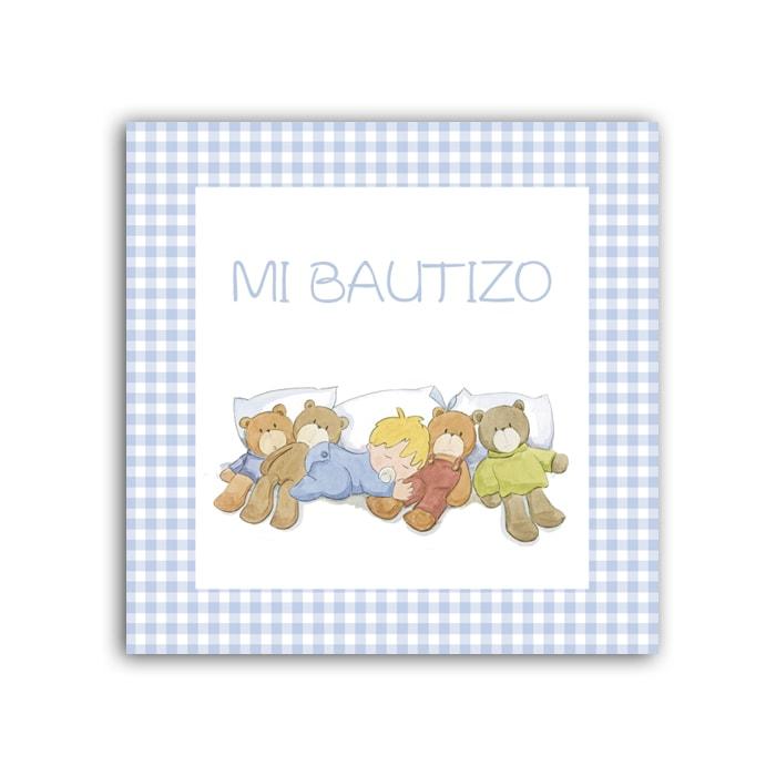 Album dormidito vichy 02-min