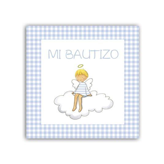Album Angelito vichy 02-min
