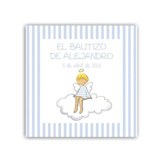 Album Angelito rayas 02-min