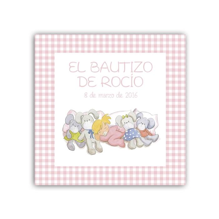 Album dormidita vichy 01-min