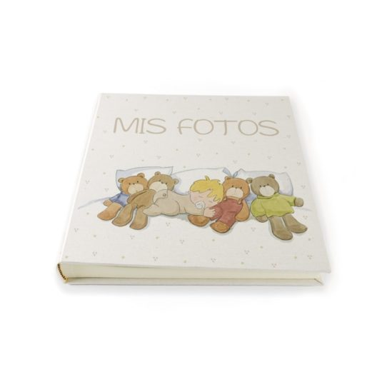 Album Dormidito Liso 03-min