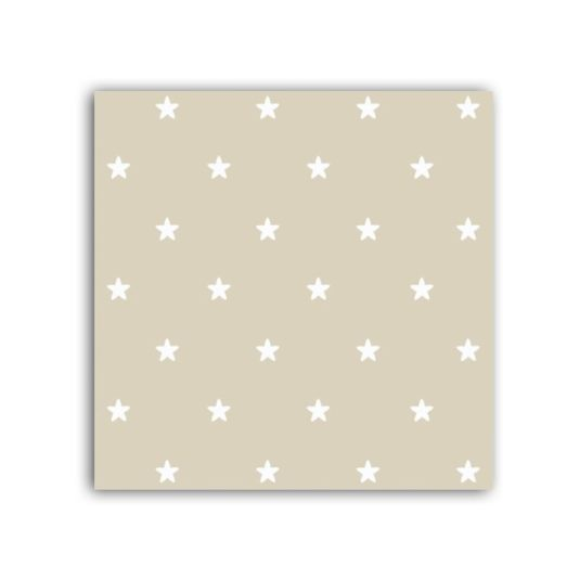 Album estrella beige-min