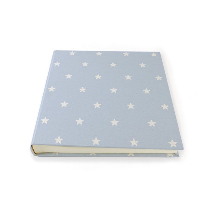 Album estrella celeste-min