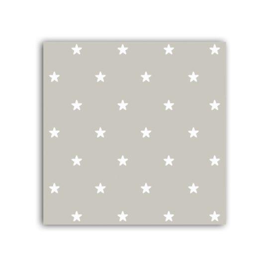 Album estrella gris piedra-min
