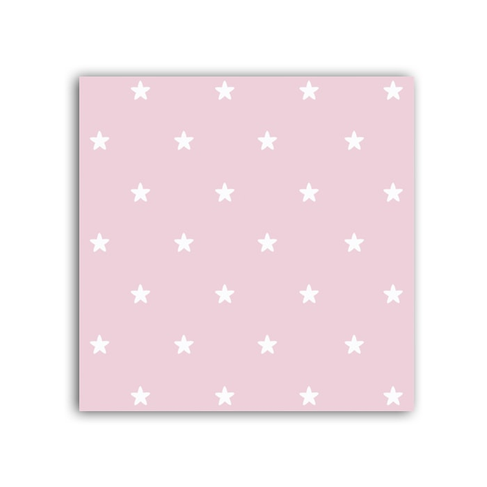 Album estrella rosa-min