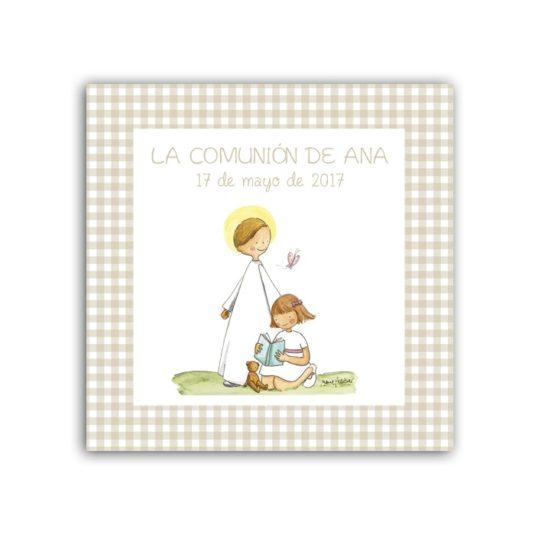 Album Jes2 vichy 03-min Com