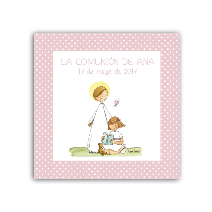 Album Jes2 topito 01-min Com