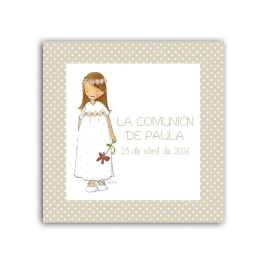 Album Niña1 topito 03-min Com
