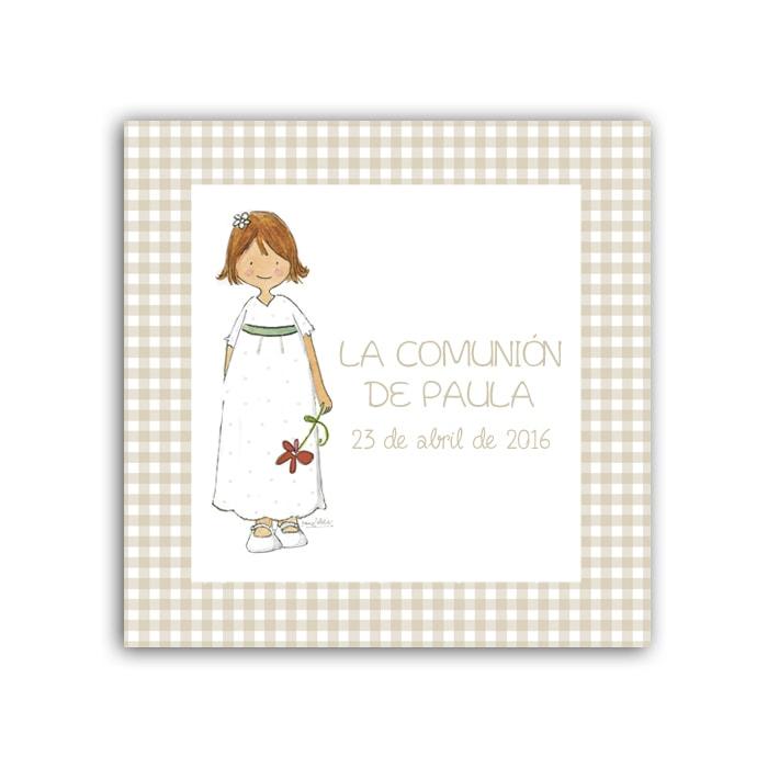 Album Niña2 vichy 03-min Com