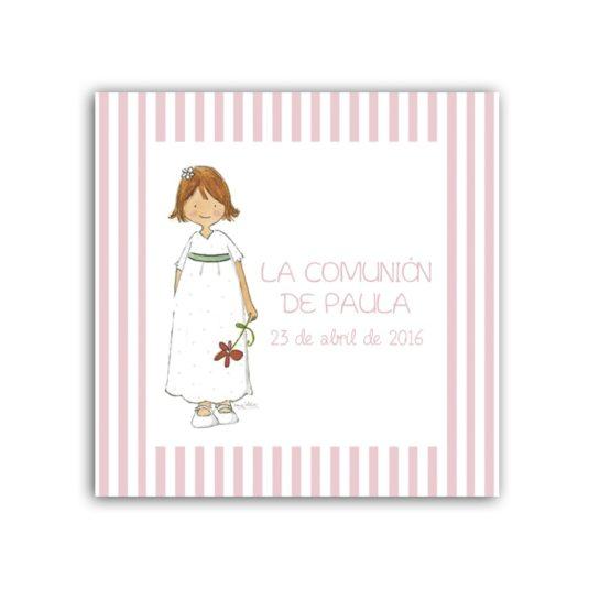 Album Niña2 rayas 01-min Com