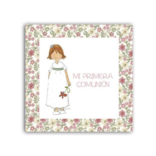 Album Niña2 Liberty-min Com