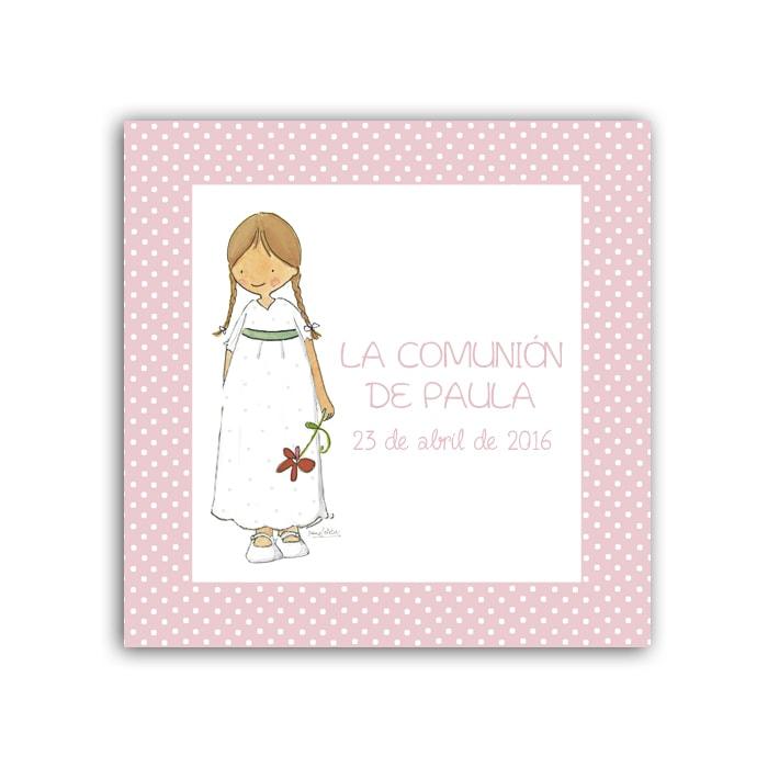 Album Niña3 Topito 01-min Com