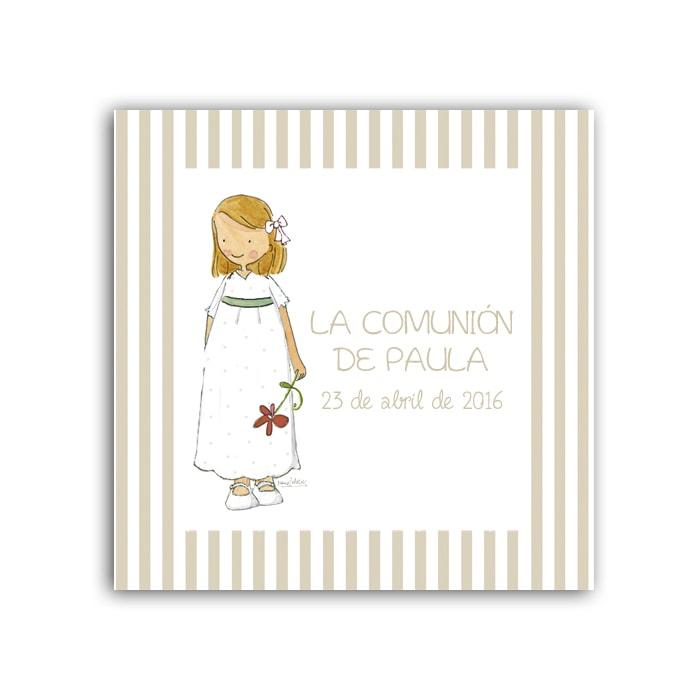 Album Niña4 Raya 03-min Com