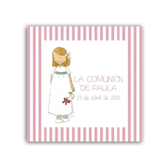 Album Niña4 Raya 06-min Com