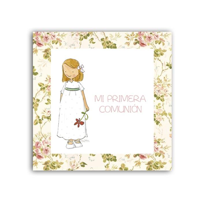 Album Niña4 Ramas-min Com