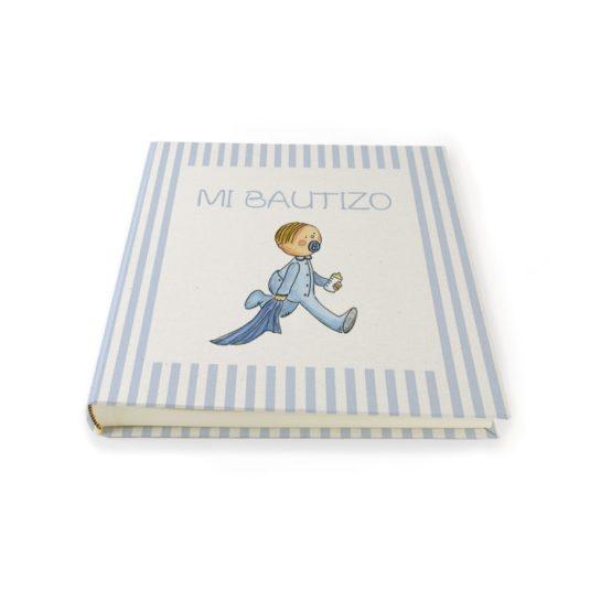 Album niño manta rayas 02-min