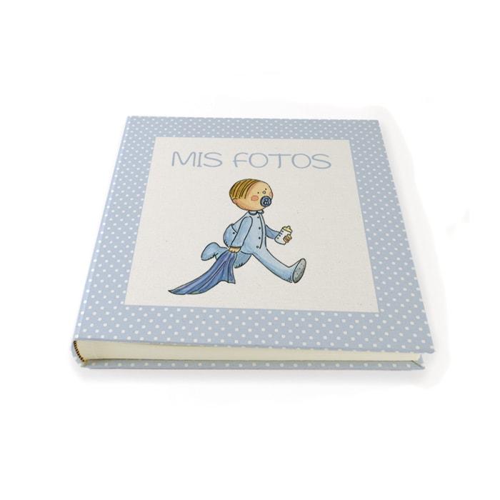 Album Niño Manta topito 02-min