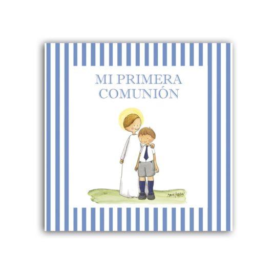 Album Niño1 raya 07-min Com