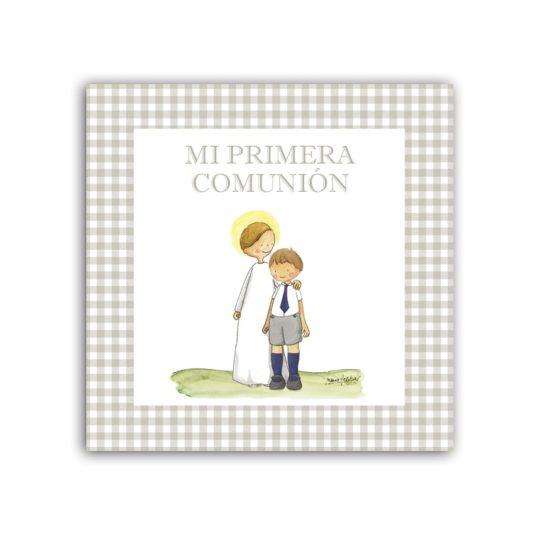 Album Niño1 vichy 04-min Com