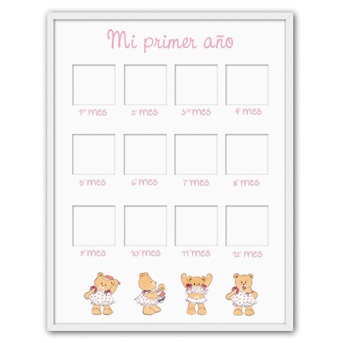 Portafoto MPA Osas Pijama 01