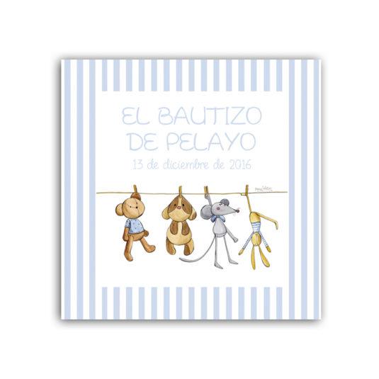 Album peluches rayas 02-min