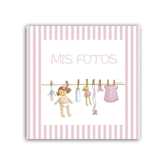 Album tendedero rayas 01 Nac-min