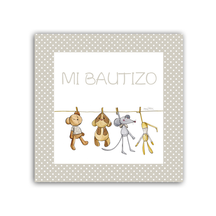 Album peluches topito 04-min