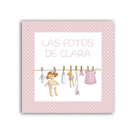 Album tendedero topito 01 Nac-min