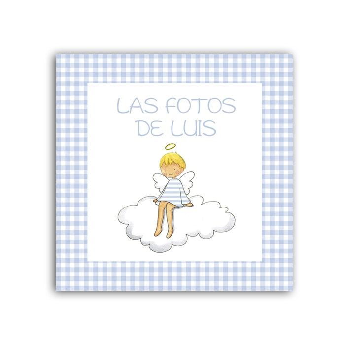 Album Angelito vichy 02-min Nac