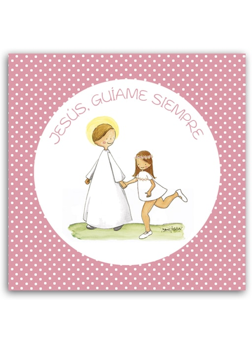 Cuadro Frase JES1-06-TB-min