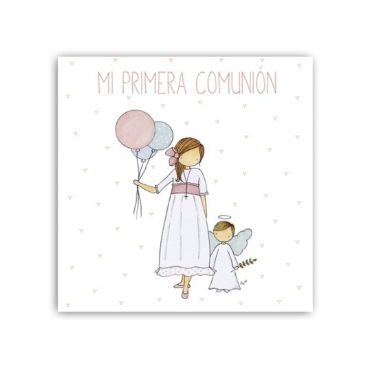 NÑA7 FRONTAL min 535x535 - Album Raquel