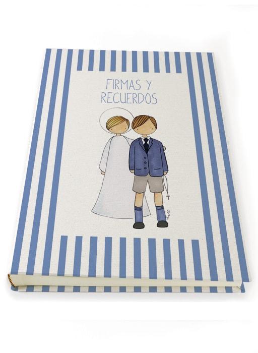 libro firmas NÑO6-07-R-min