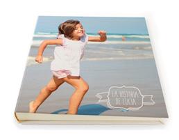 album - Personaliza tus productos con fotos