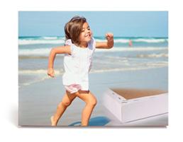 lienzo - Personaliza tus productos con fotos
