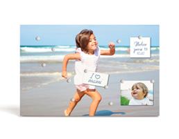 panel magnetico - Personaliza tus productos con fotos