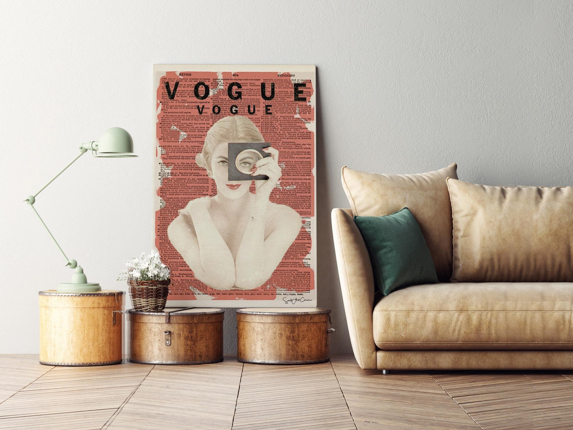 AMB S1 min - Cuadro Vogue S1