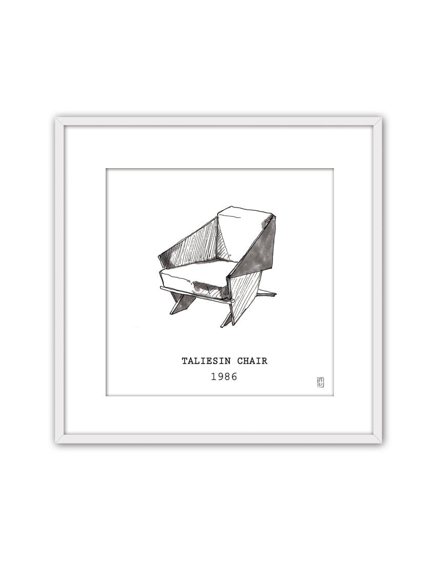 Taliesin Chair EV17 PPT BL-min