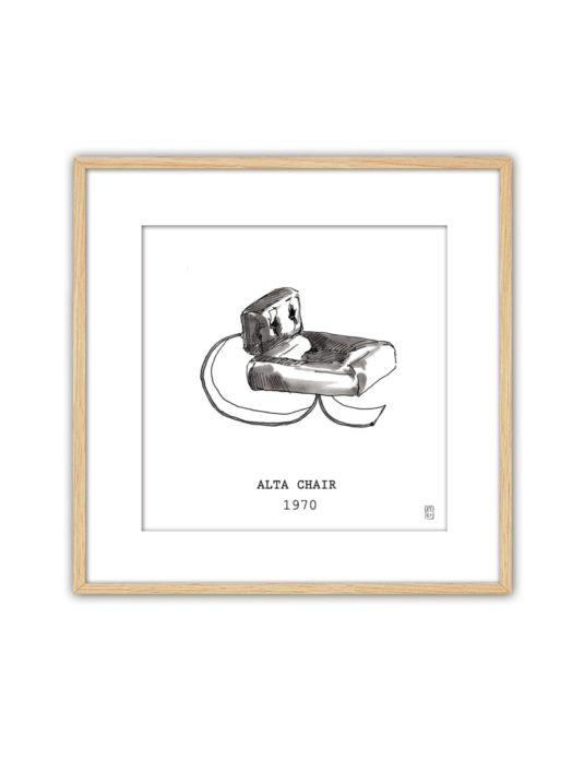 Alta Chair EV18 PPT NT-min