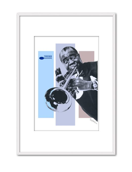 LOUIS ARMSTRONG S16 PPT BL-min