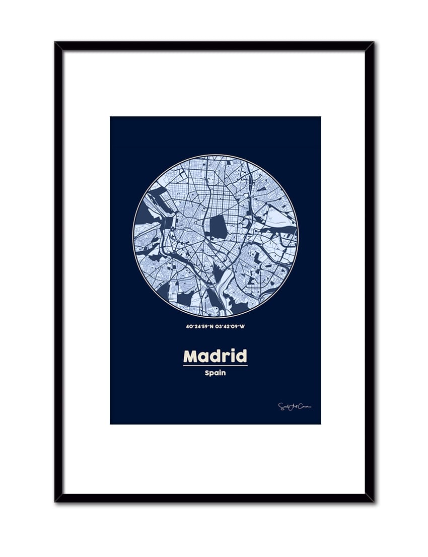 MAPA MADRID S22 PPT BL-min