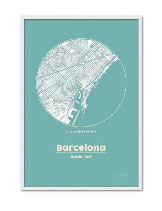 MAPA BARCELONA S23 BL-min