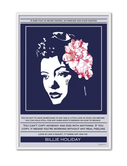 Billy Holiday S3 BL-min
