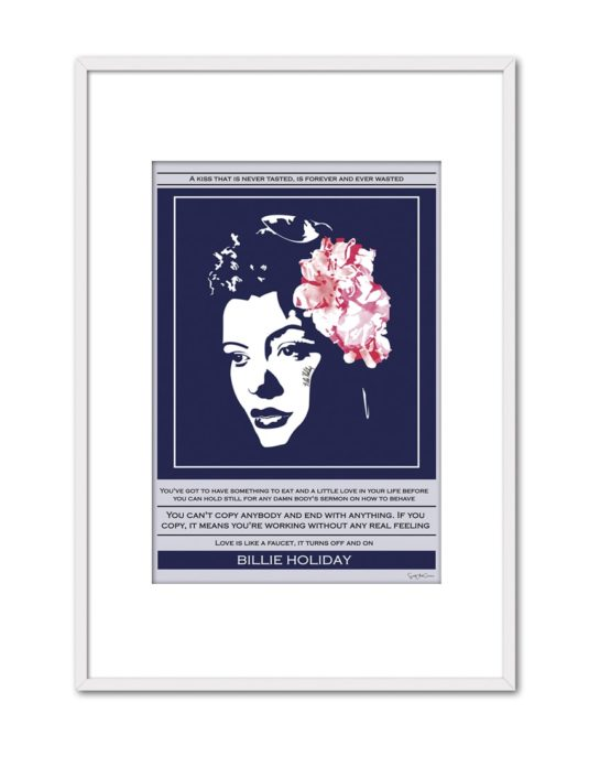 BILLY HOLIDAY S3 PPT BL-min