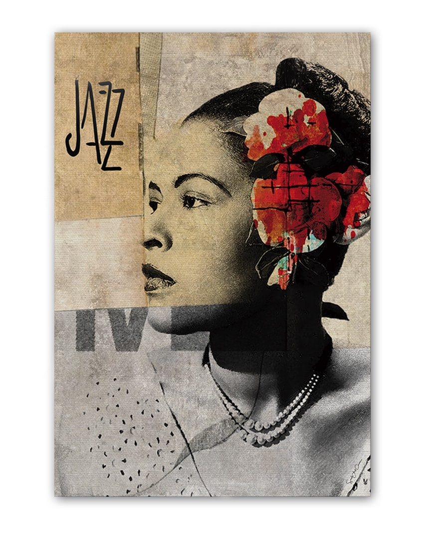 BILLY HOLIDAY S44 BT-min