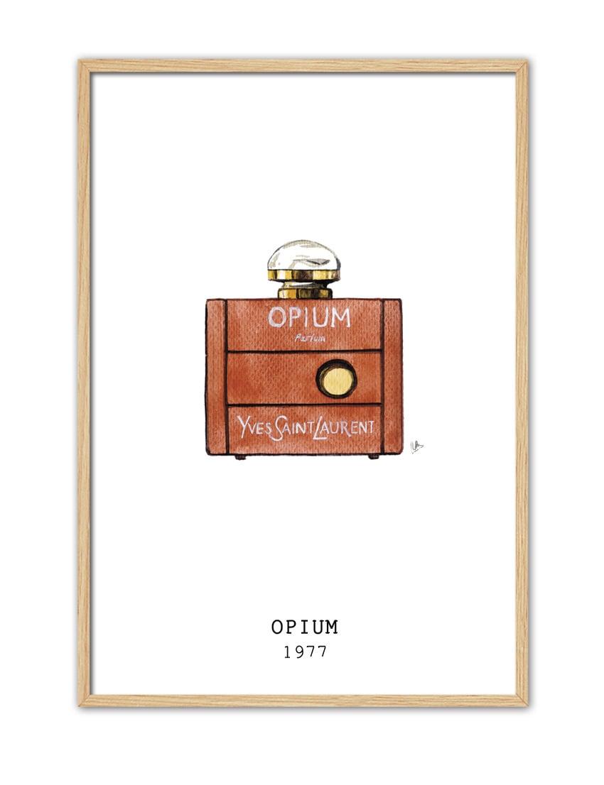 OPIUM PARFUM AX10 NT-min