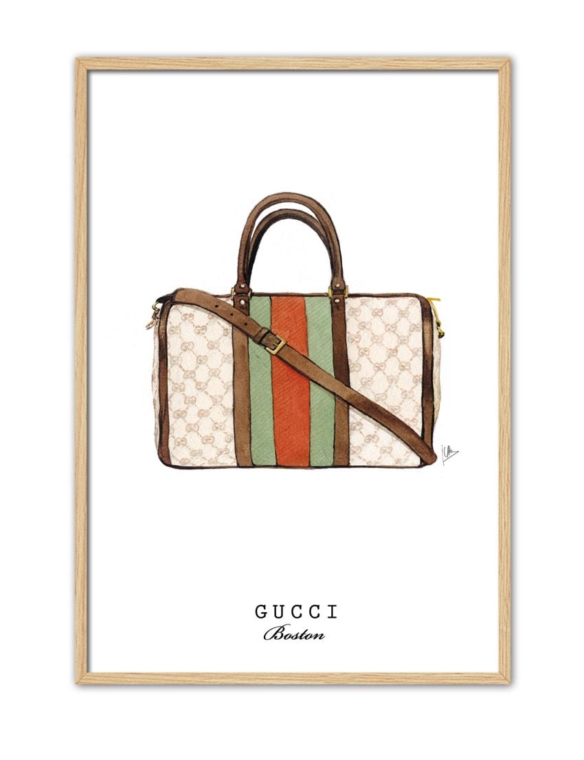 GUCCI BAG AX16 NT-min